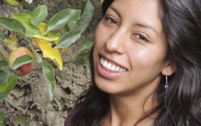 What does CLEAN mean for Teresa Gilles (Bolivia)?